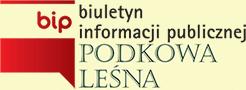 Biuletyn Informacji Publicznej Miasta Podkowa Leśna